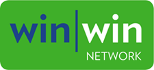 Win Win Network Education Fund logo